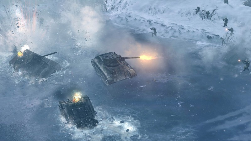 companyofheroes2coldtechfragileice