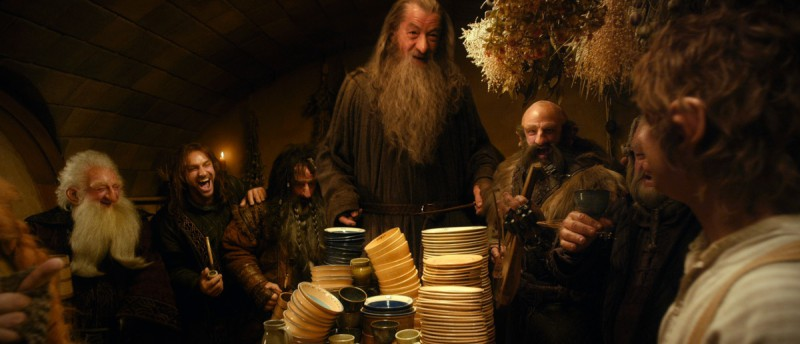 kinopoisk.ru-Hobbit_3A-An-Unexpected-Journey_2C-The-2011110