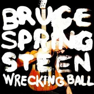 wrecking-ball-d1ee0b8a6c4c311b