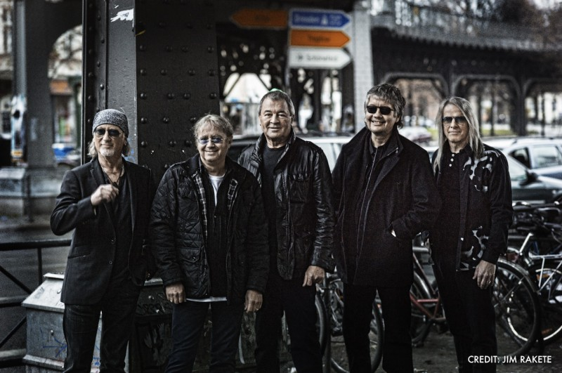 1DeepPurple_band_5-photocredit-Jim-Rakete