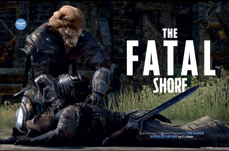 the_fatal_shore